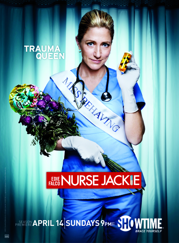 nurse-jackie-season-5-key-art-600