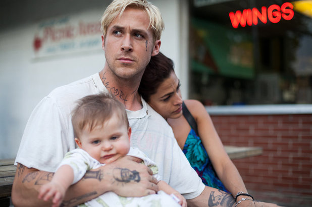 The place beyond the pines 1