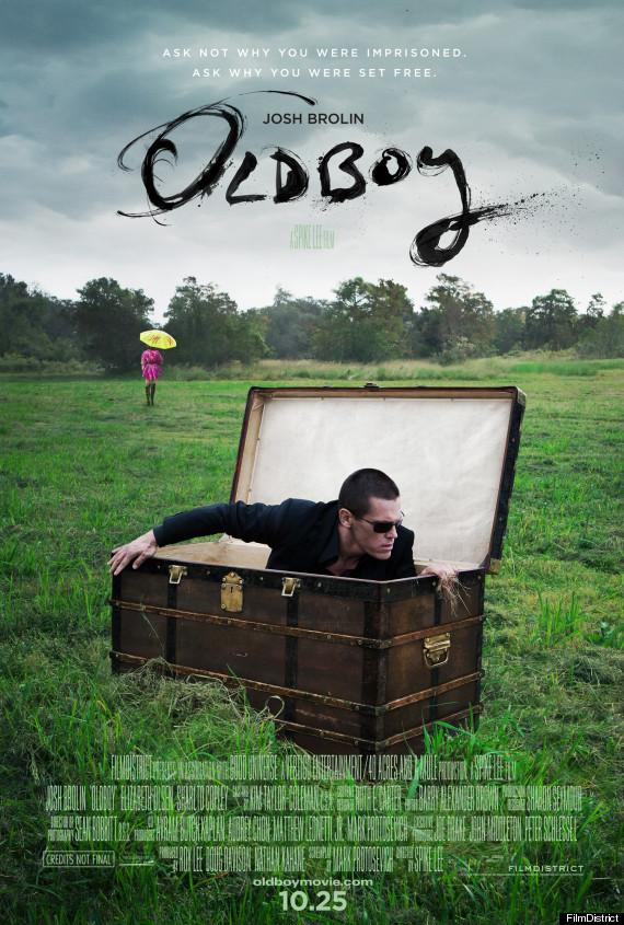 o-OLDBOY-POSTER-570