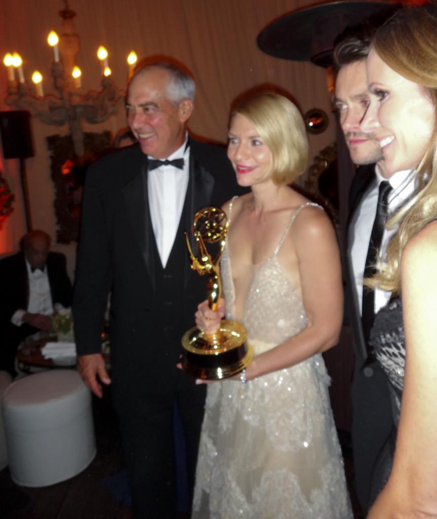 Emmy_6