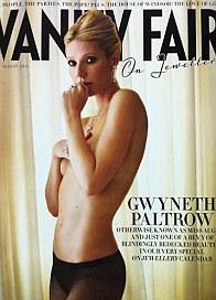 Gwyneth3