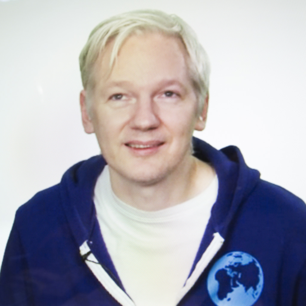 JULIAN ASSANGE PC HFPA_46