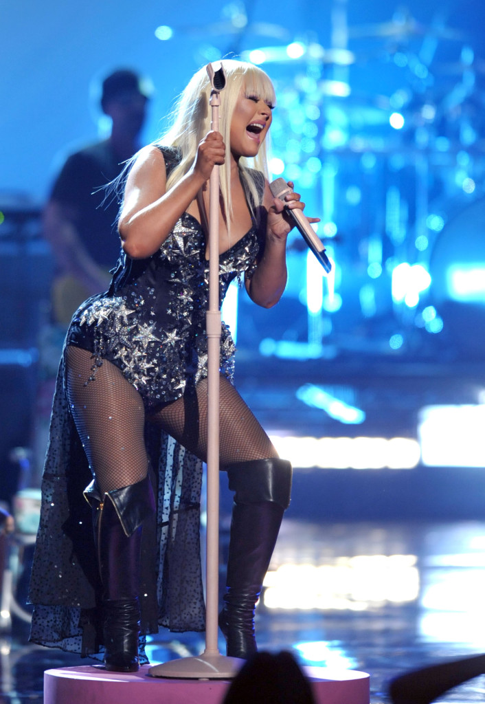 2012 american music awards show.jpeg-07c0f.jpg
