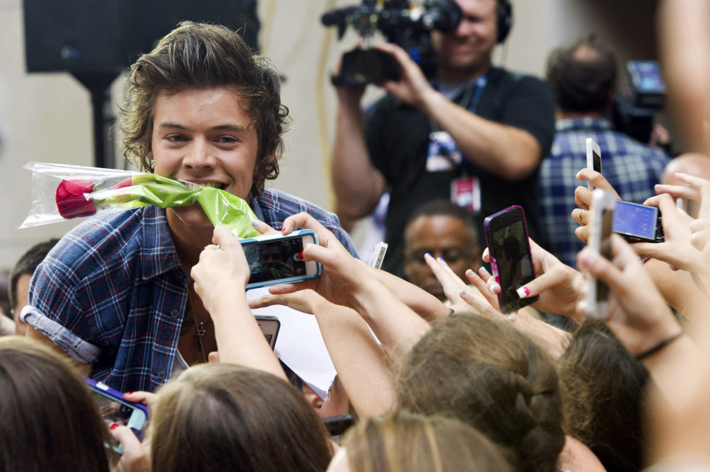 the today show with one direction.jpeg-029bd.jpg