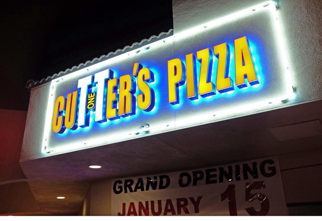 Cutters1