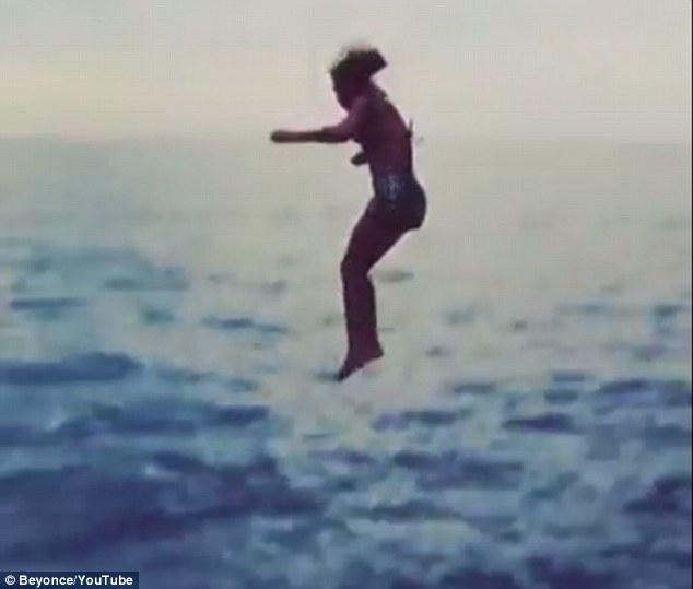 Beyonce-hopp2