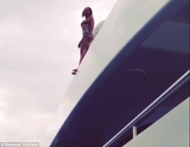 Beyonce-hopp3