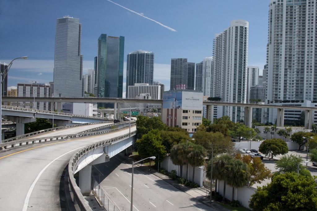 Miami_2B