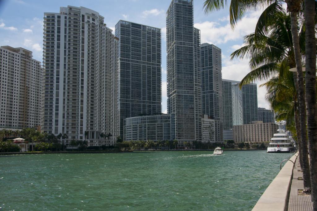 Miami_3B
