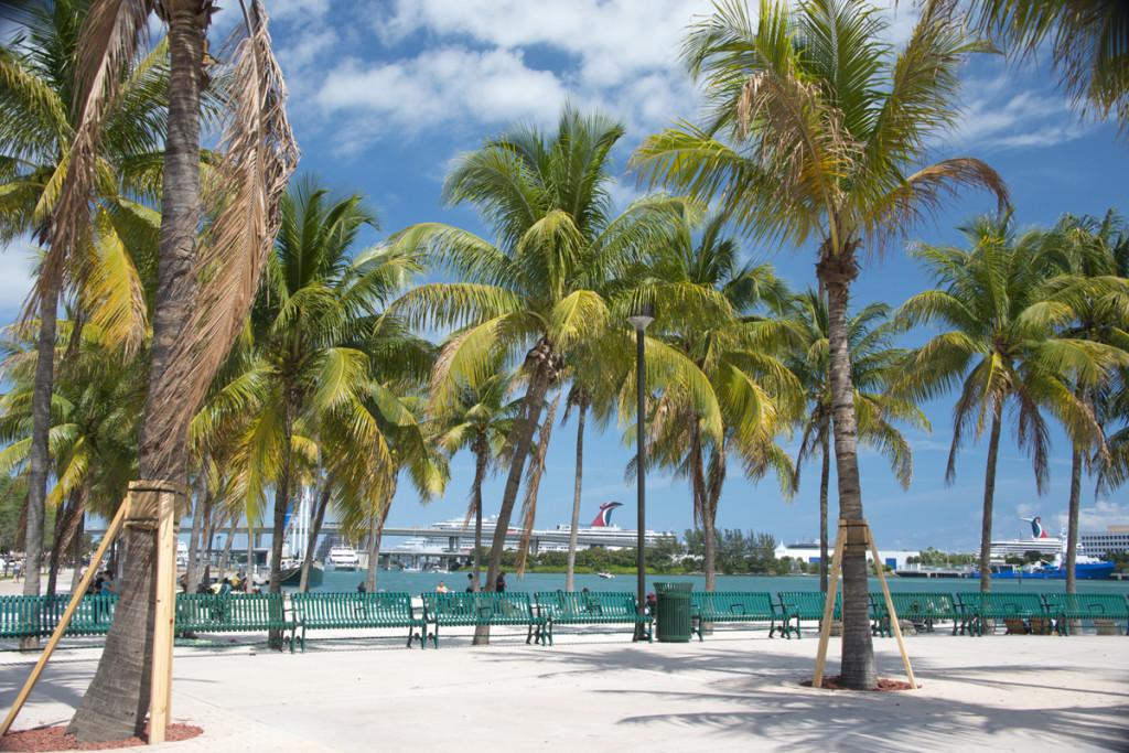 Miami_5B
