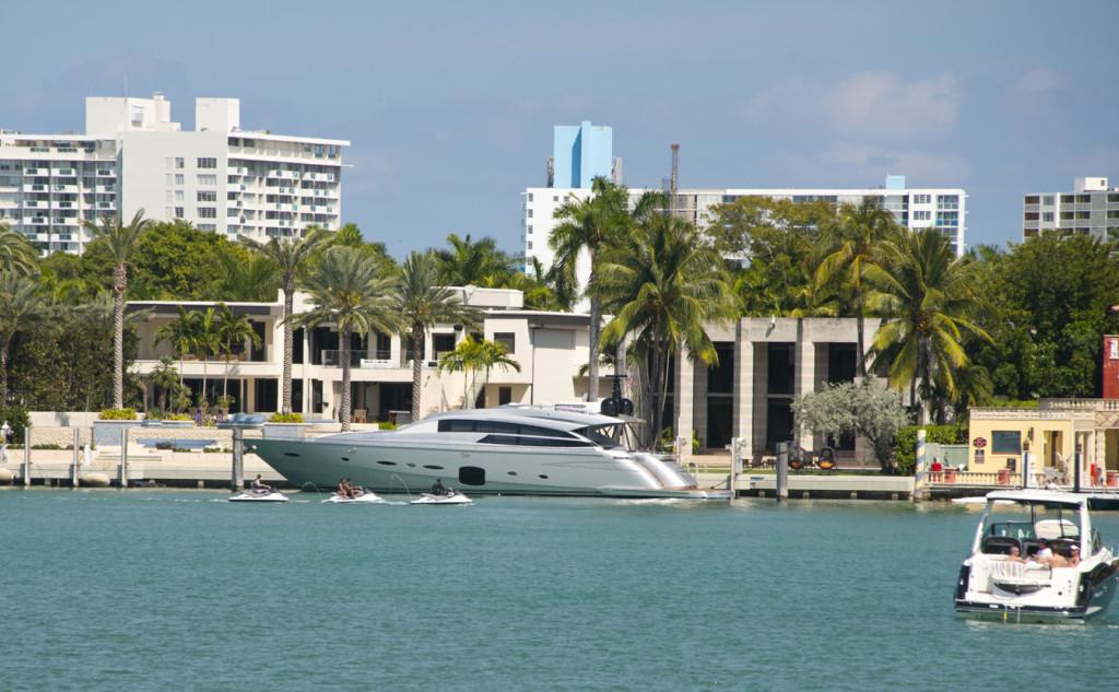 Miami_6B