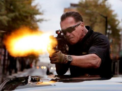 Schwarzenegger2