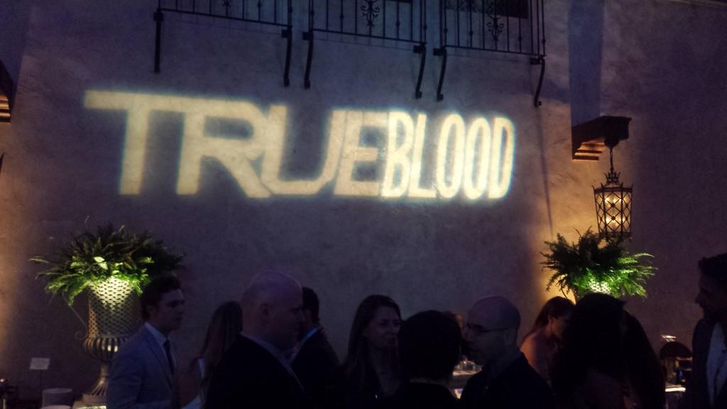True Blood1