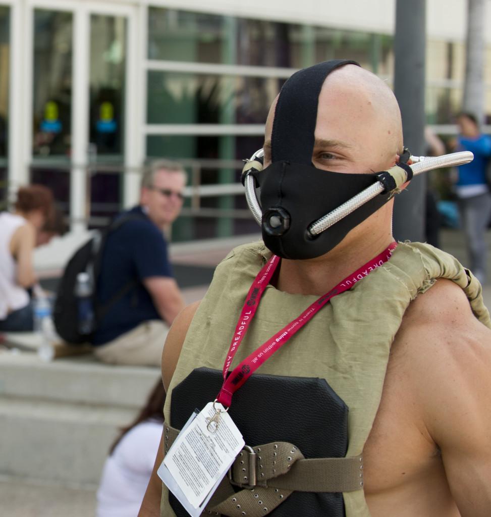 Comic-Con_10