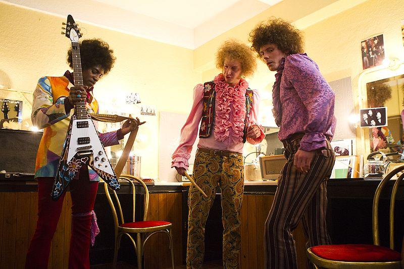 Hendrix4