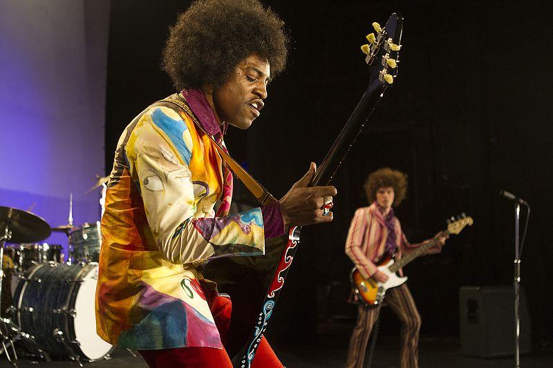 Hendrix5