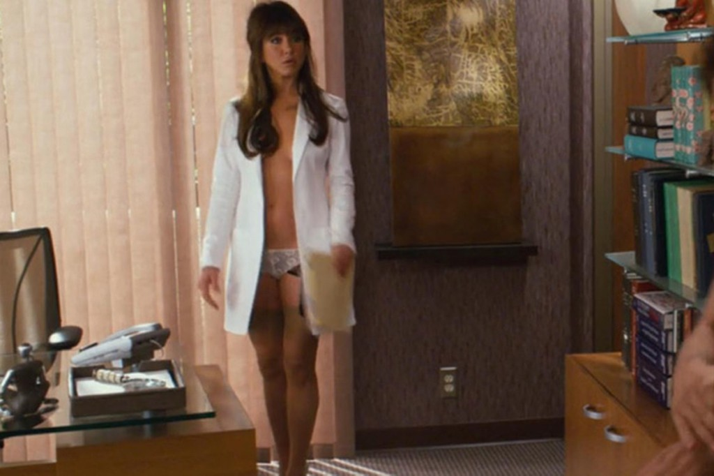 Aniston2