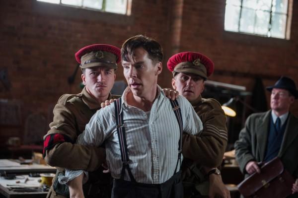 Benedict2