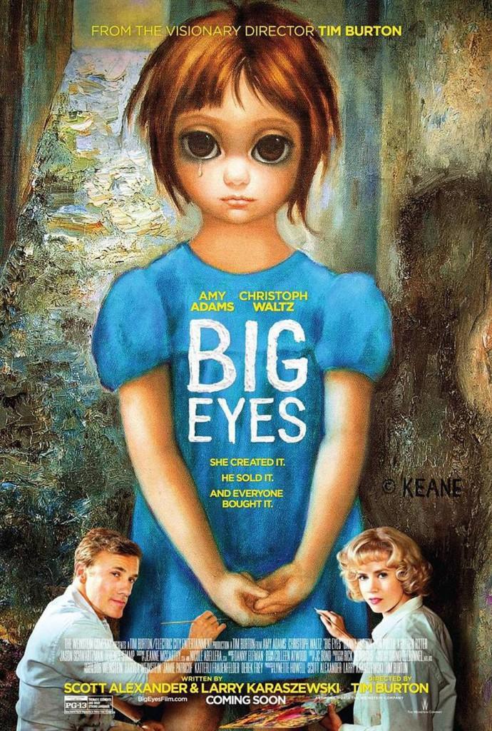 Bigeyes3
