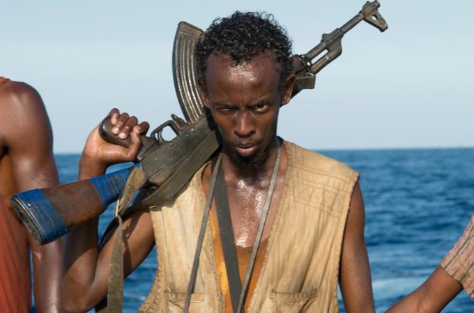 Abdi2
