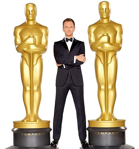 Oscars-hr3