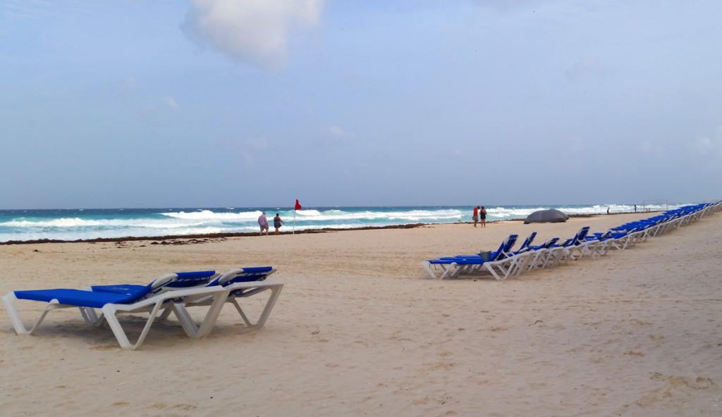 Cancun2