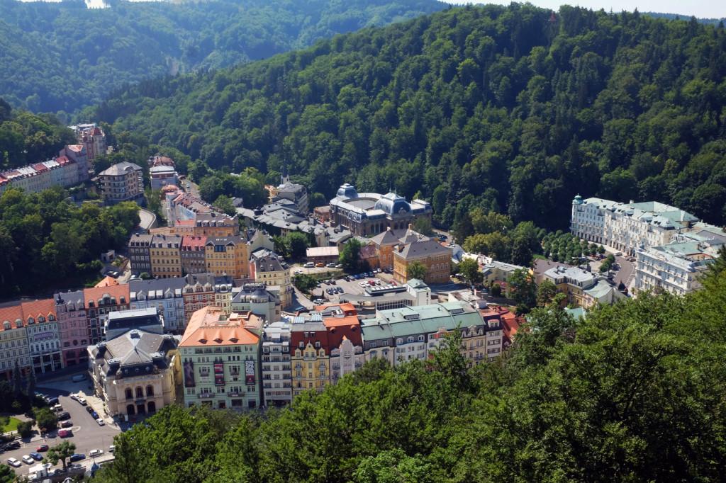 Karlovy10