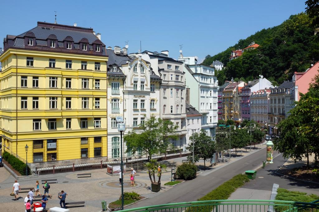 Karlovy8
