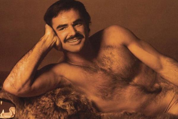 Burt2