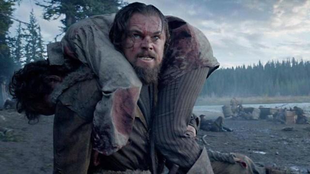 DiCaprio2