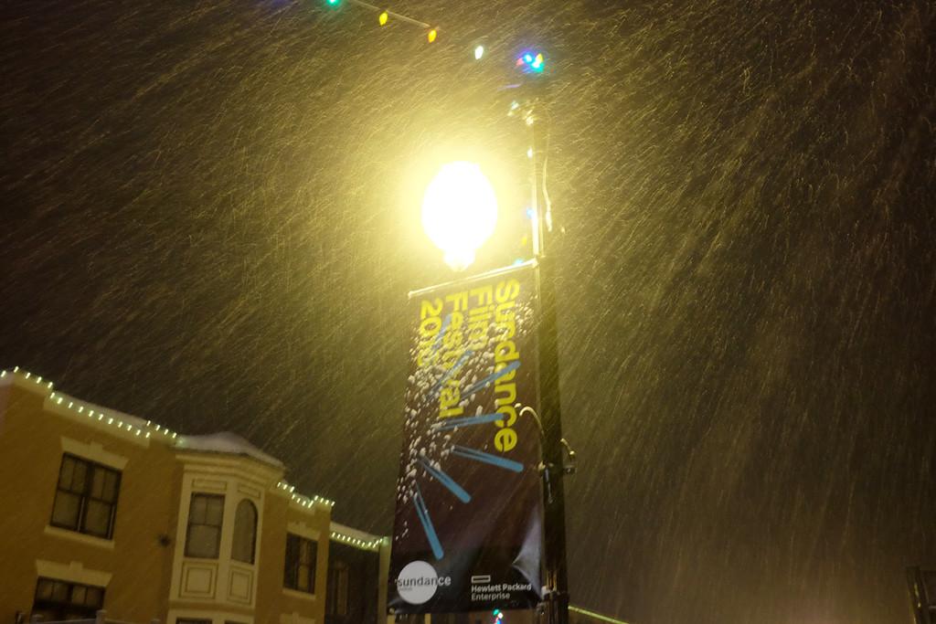 Sundance7