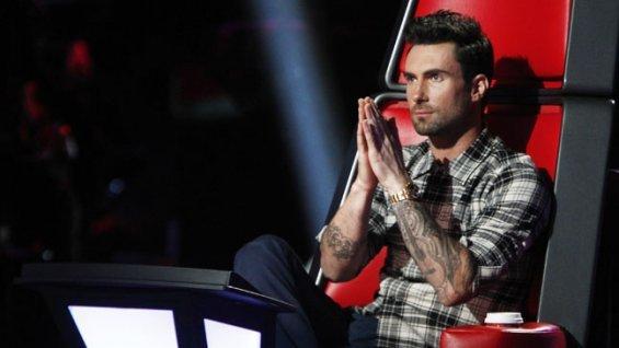 Levine2