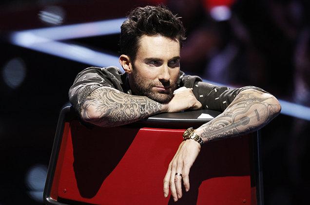 Levine3