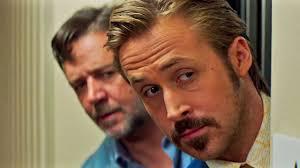 Gosling4