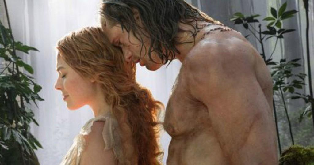 Tarzan10