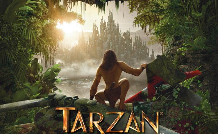 Tarzan11