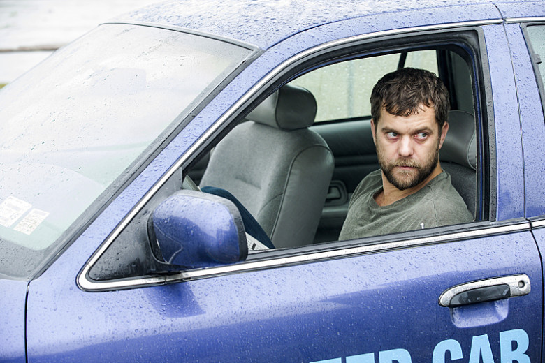 Joshua Jackson as Cole in The Affair (season 2, episode 2). - Photo: Mark Schafer/SHOWTIME - Photo ID: TheAffair_202_0028