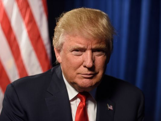 Trump5.j pg