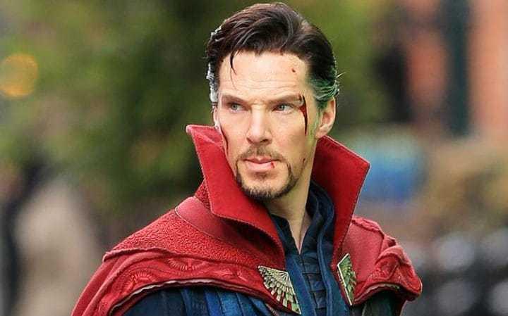 Benedict1