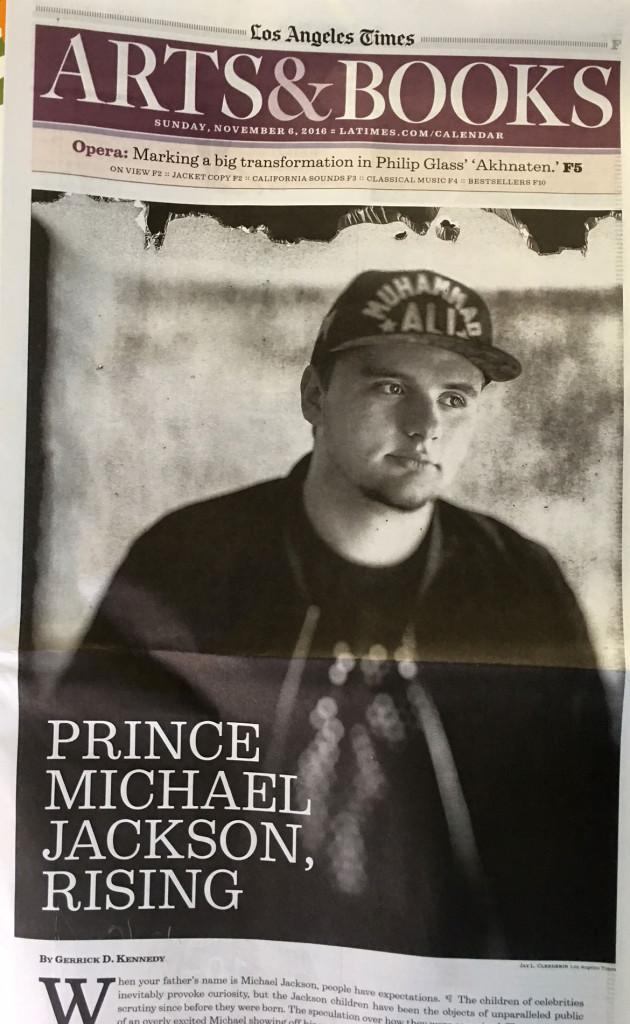 princemichael1