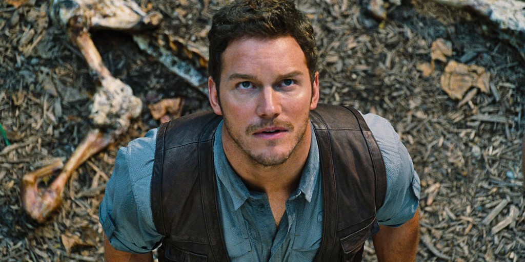chris-pratt2