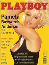 Pamela4