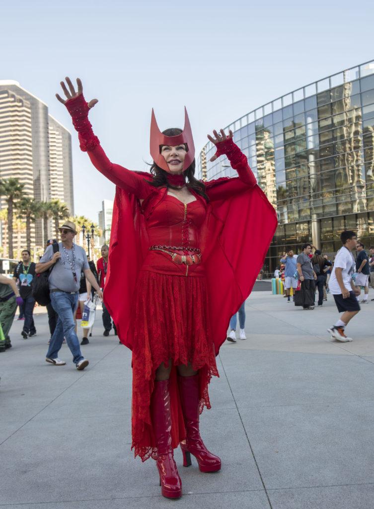 Comic-Con Random_2