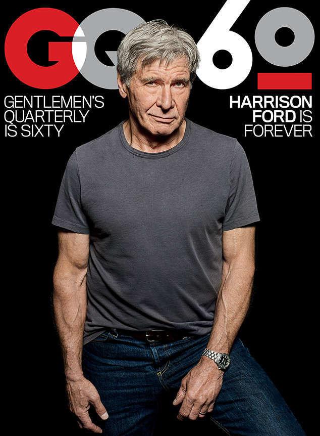 Harrison5