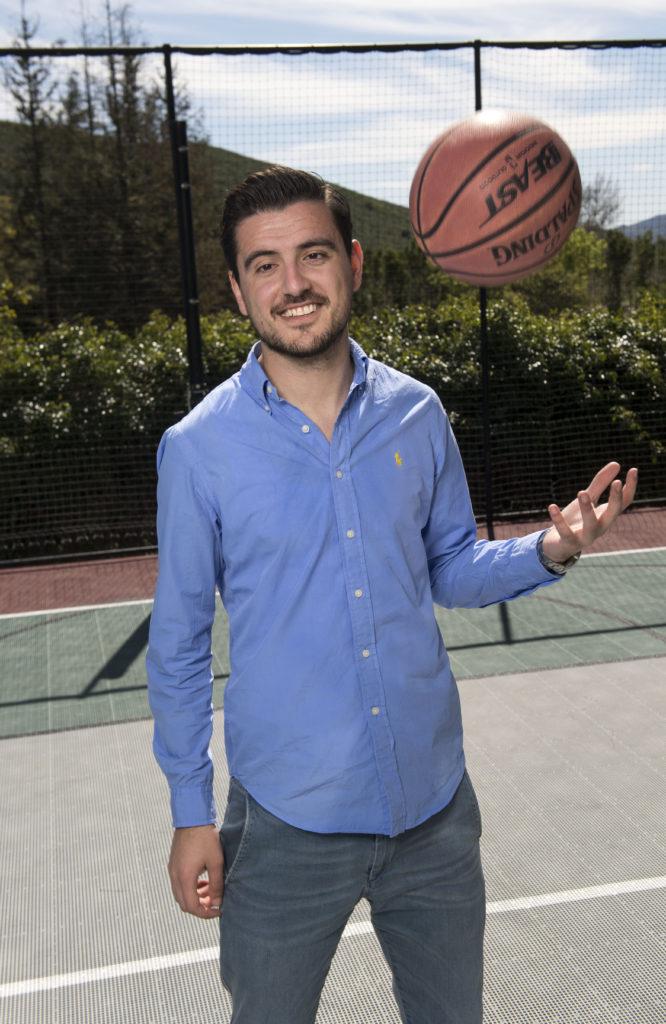 Gezim-basket681