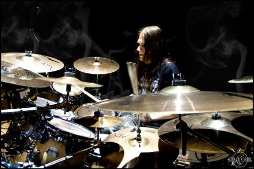 Erik-trummor.jpg