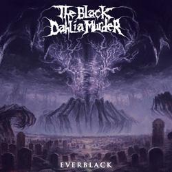 "The Black Dahlia Murder ""Everblack"""
