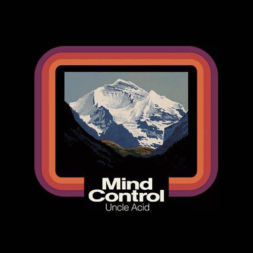 "Uncle Acid And The Deadbeats ""Mind control"""