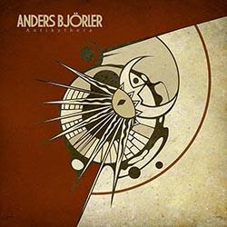 """Anders Bjorler """"Antikythera"""""""