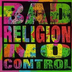 BadReligionNoControl